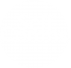Self_Comms_logo_White