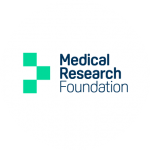 medical-research-foundation-circle