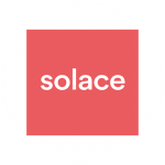 solace-circle2